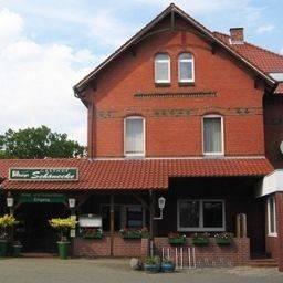 Hotel Schönecke Landgasthof