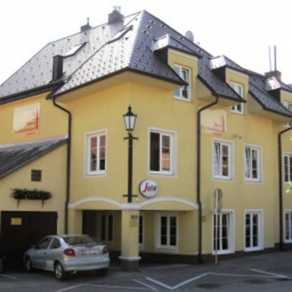 Hotel Perchtoldsdorf