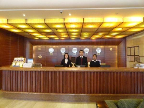 City Convenient Hotel Longhua Subway Station