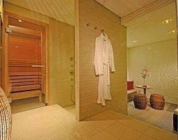 Hotel Best Western Premier Victoria Garni