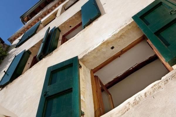 Hotel Agriturismo San Mattia