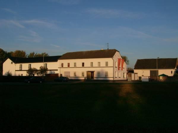 Hotel Gut Alte Burg