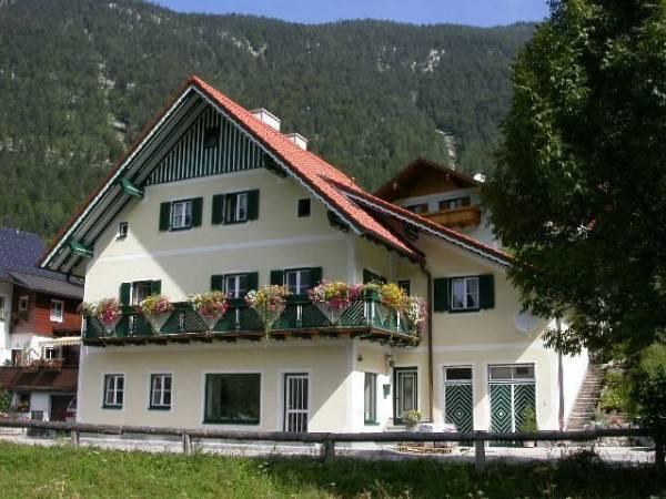 Hotel Feuerer