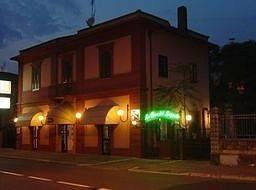 Hotel La Locanda Vecchio Maglio