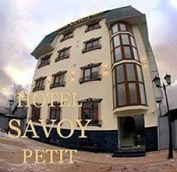 Hotel Soul Place
