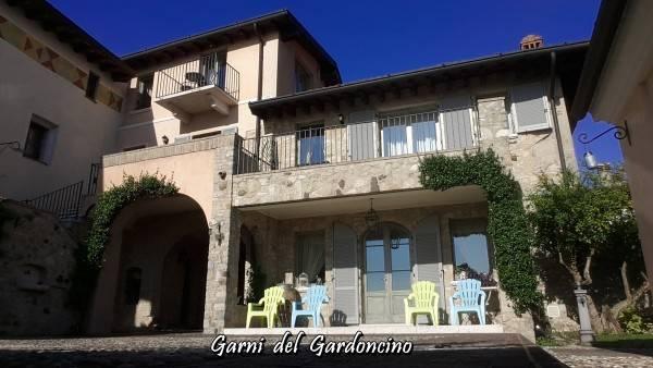 Hotel Garni del Gardoncino