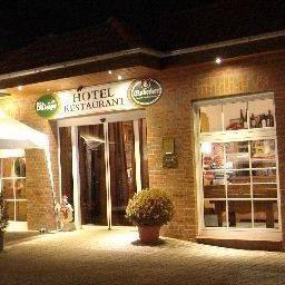 Hotel Jörns Gasthof
