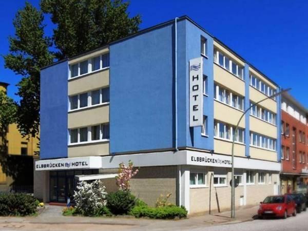 Hotel Elbbrücken