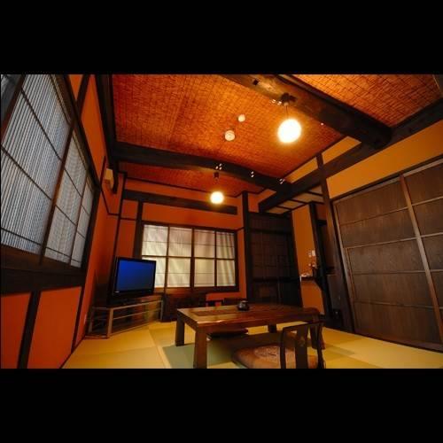 Hotel (RYOKAN) Ryokan Yamatoya