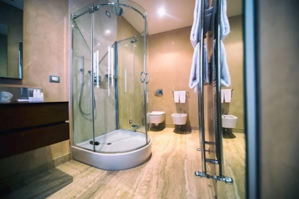 Hotel Escalus Verona Luxury Suites