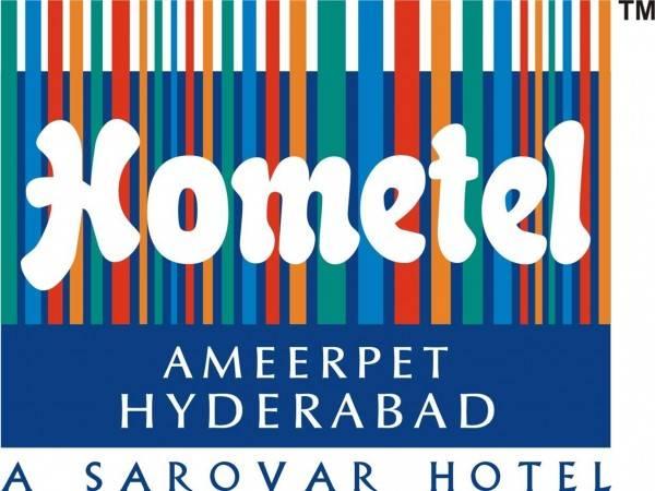 Hotel Aditya Hometel