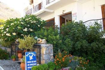 Samaria Pension & Restaurant