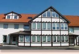 Hotel Burgstemmer Hof
