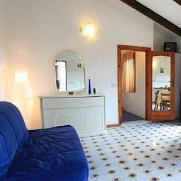 Hotel Relais Il Frantoio Residence