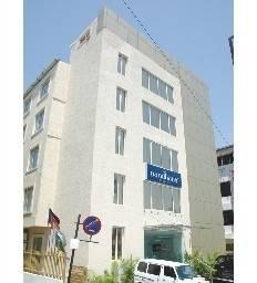 Nandhana Hometel Nandhana Hotels India Pvt Ltd