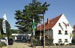 Hotel Alttolkewitzer Ferien-& Privatzimmer Mrosk