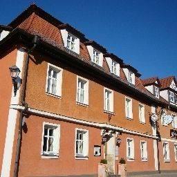Hotel Le Anfore Bürgerbräustuben