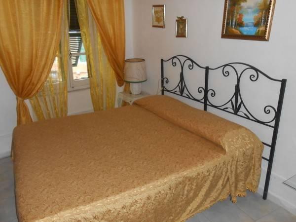 Hotel Cinqueterre Holidays
