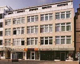Hotel Von Stephan