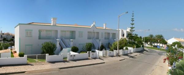 Hotel Villas King's