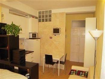 Hotel Appartamenti Palestro