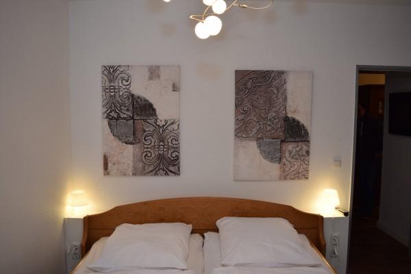 Hotel Beisenbusch
