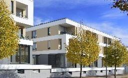 Schroeders Appartement Hotel