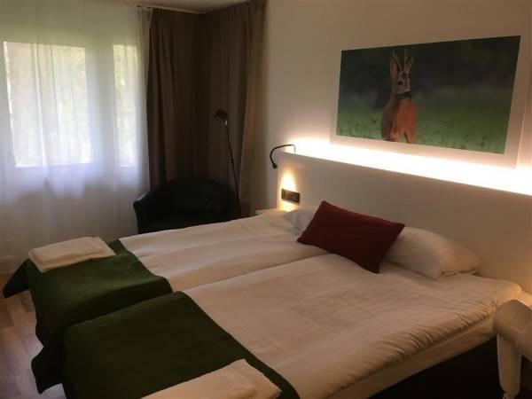 Sure Hotel by Best Western Lagan