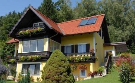 Hotel Haus Anna Amon