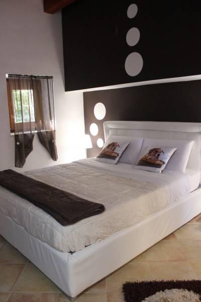 Hotel Del Cavaliere B&B