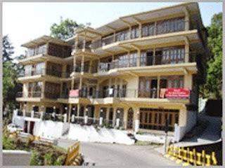 Hotel The Global Residency