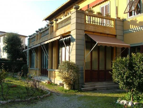Hotel Antica Piazza dei Miracoli B&B