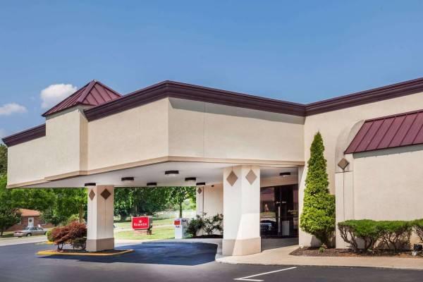 Quality Inn Owensboro