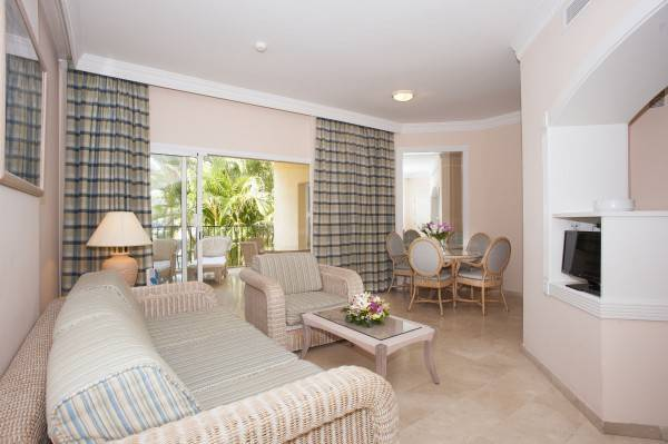 Hotel Palm Oasis Maspalomas