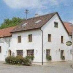 Hotel Mühlau