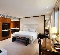 Hotel COMO The Halkin London