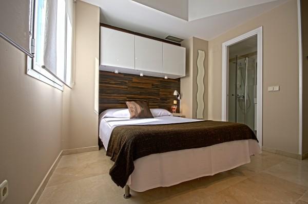 Hotel Suites You Zinc