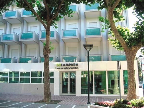 Hotel Lampara