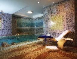 Paradiso Grand Hotel