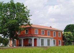 Hotel Weinhof am Nussbaum