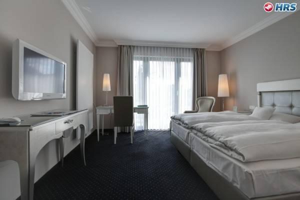 Hotel Schönau
