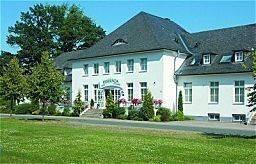 Hotel Residenzia Grenadier