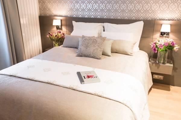Hotel Roi de Sicile - Rivoli