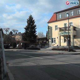 Zum Hirsch Gasthof und Hotel