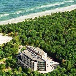 Hotel Havet Resort&Spa