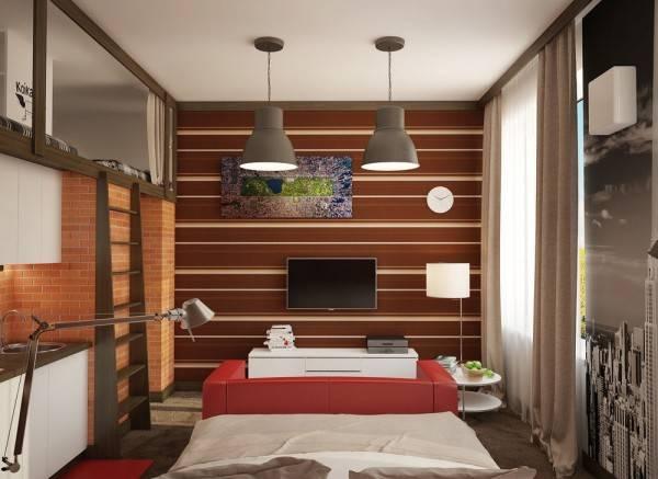 Hotel KoikaGo