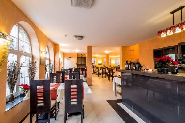 Hotel Lorca
