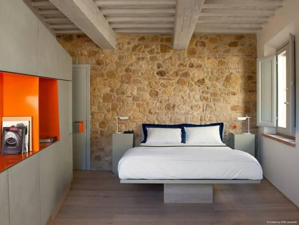 Hotel La Bandita Townhouse