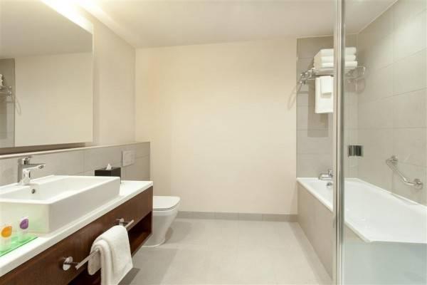 Hotel Hyatt Place West London/Hayes