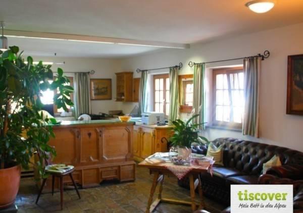 """Hotel Landhof """"Wilder Mann"""""""
